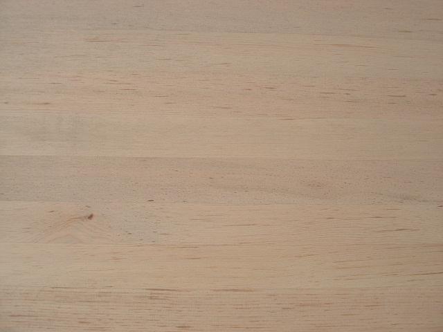 Бук - Дерев'яні ліжка